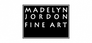 Madelyn Jordon logo