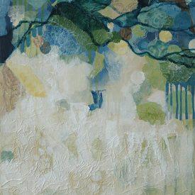 Chitta Vritta painting