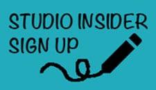 studio-insider