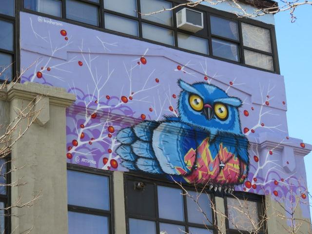 brazilian-street-artist-binho-ribeiro