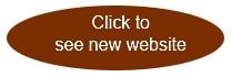 website-button