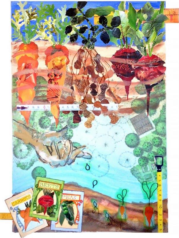 Ferguson_Garden-Harvest-2-603x800