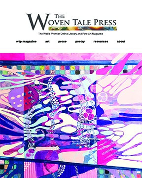 Woven Tale Press
