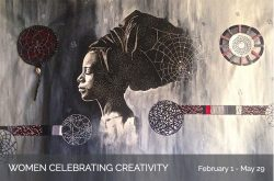 NAWA women artists creativity
