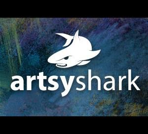 artsyshark_stacked_final