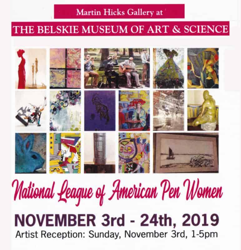 Belskie-museum-exhibit-art-show-NLAPW